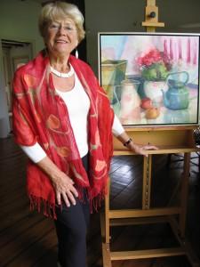 Marion Schmitz