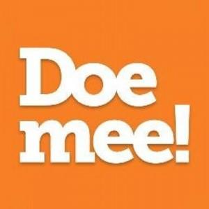 doe-mee