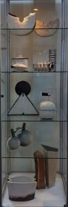 vitrine-nique-raku