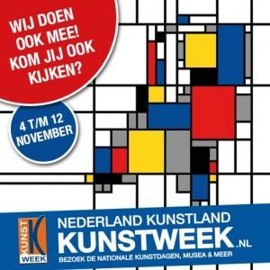 affiche-kunstweek