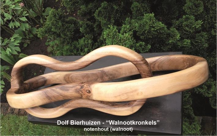 Dolf Bierhuizen -