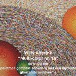 Willy Alferink